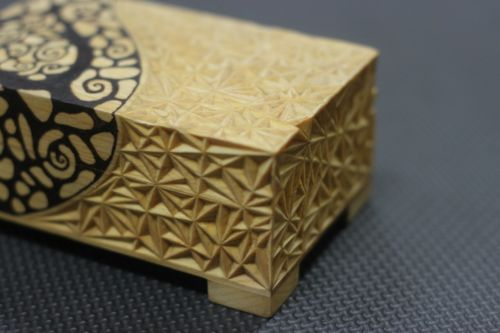 The-Chaos-Jewelry-Box-Handcrafted