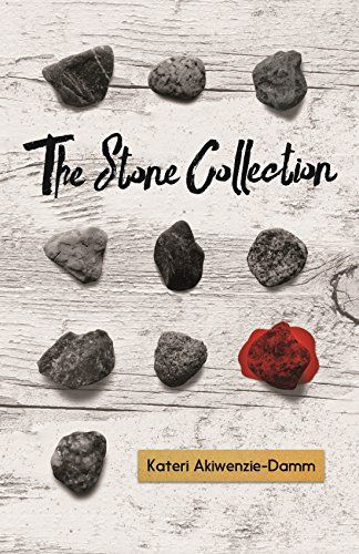 The Stone Collection by Kateri Akiwenzi-Damm...In these 14 unique stories, Kateri Akiwenzie-Damm takes on complex and dangerous emotions, exploring the gamut of modern Anishinaabe experience. Through unforgettable characters, these stories―about love and lust, suicide and survival, illness and wholeness―illuminate the strange workings of the human heart.