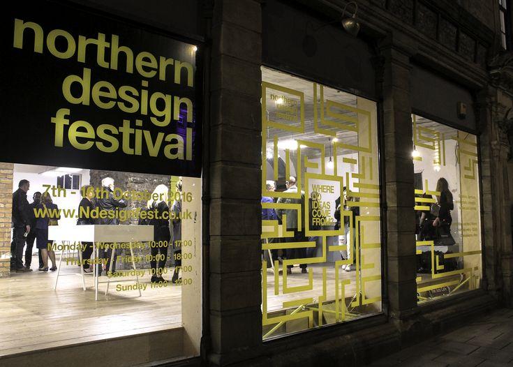 31 best TYPO Berlin 2016 »Beyond Design« images on Pinterest