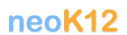 NeoK12 website: educational videos, lessons and games for K-12 school kids.  This is the index page