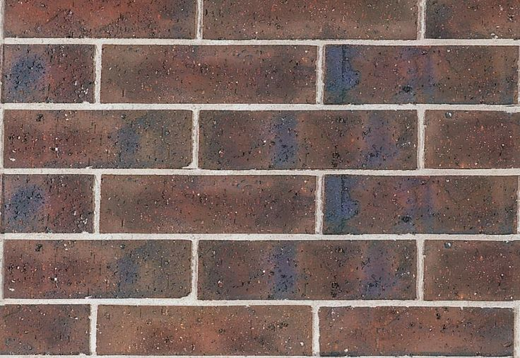 We found out the other day that our Selkirk Muscat Haze bricks are no longer available, infact Henley are moving away from the Selkirk range...
