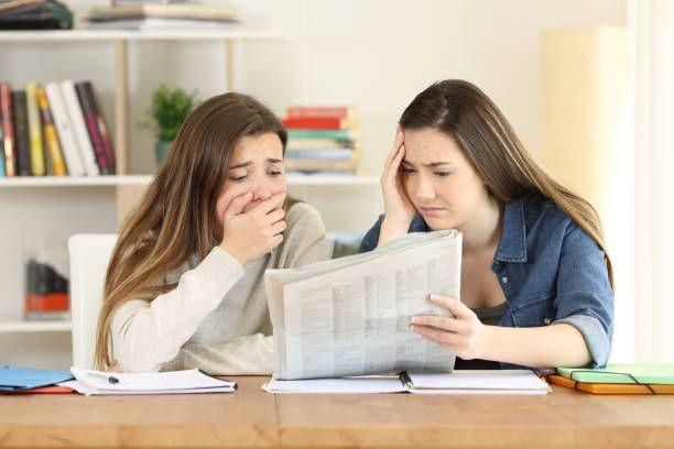 Essay Writer Block Best College Writing Service Dissertation Student Room