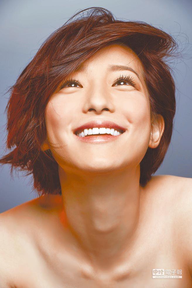 34 Best Images About Megan Lai On Pinterest Actresses