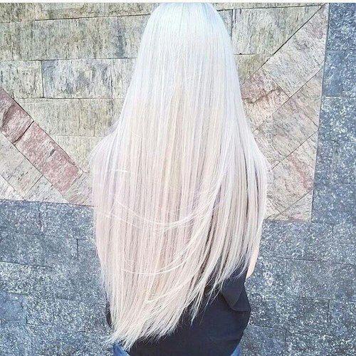 Картинка с тегом «hair, fashion, and girl»