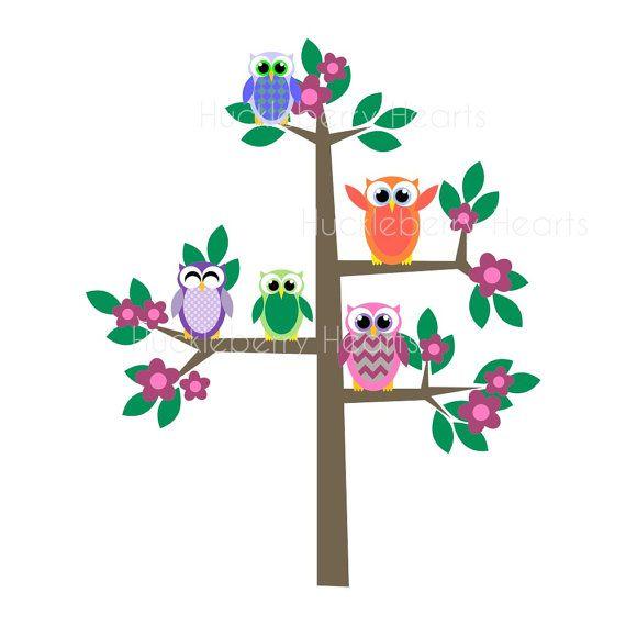 Grote lente- en zomer scrapbooking instellen of gebruiken voor kaart maken, aankondigingen, etiketten en labels, enz. Beschikt over 5 verschillende uilen, 4 verschillende vogels, 2 bomen, 4 opknoping nestkastjes, 4 etiketten met effen witte centra en 1 matching bloem illustraties.  HETE ZOMER BESPARINGEN! ALLE CLIPART EN PAPIER SLECHTS.99 CENTEN! PLUS COUPONCODES! KOOP $10 + OPSLAAN $2 GEBRUIK COUPONCODE: SAVE2 KOOP $20 + OPSLAAN $5 GEBRUIK COUPONCODE: SAVE5   ========== Verder winkelen…