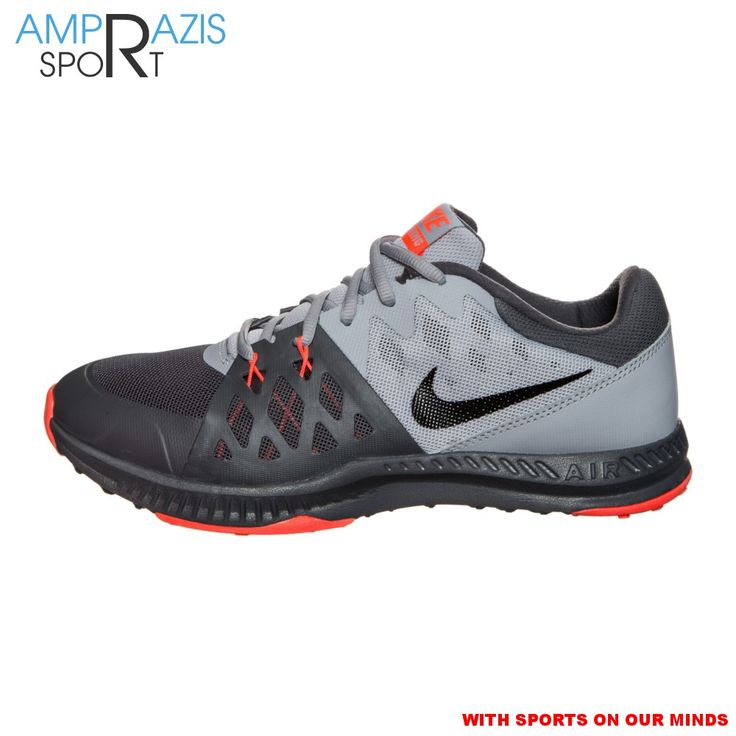 Nike Air Epic Speed
