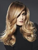 Hair Style Gallery, Hairstyles 2014 provided by Jean Louis David, Intermede, Franck Provost, Fabio Salsa (Gallery: 2)