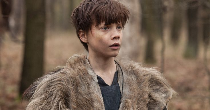 'The Dark Tower' Finds Its Jake Chambers -- Tom Taylor has landed the coveted role of Jake Chambers in Sony's 'The Dark Tower' adaptation, following a worldwide casting search. -- http://movieweb.com/dark-tower-movie-cast-jake-chambers-tom-taylor/