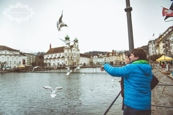 e-session in Luzern #luzern #swiss #esession #engagement #love