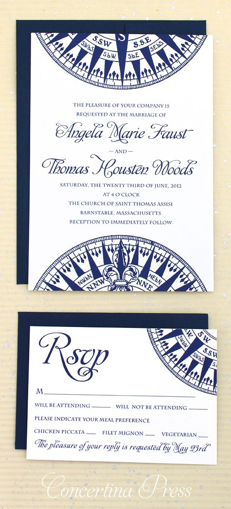 24 best Invitation Likes images on Pinterest Compass, Invitations - best of wedding invitation samples text