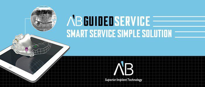 AB Guided Service