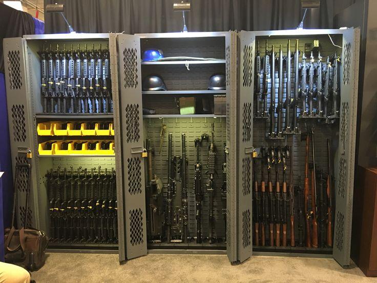 Best 25 Ammo storage ideas on Pinterest  Garage workshop organization Reloading dies and Gun