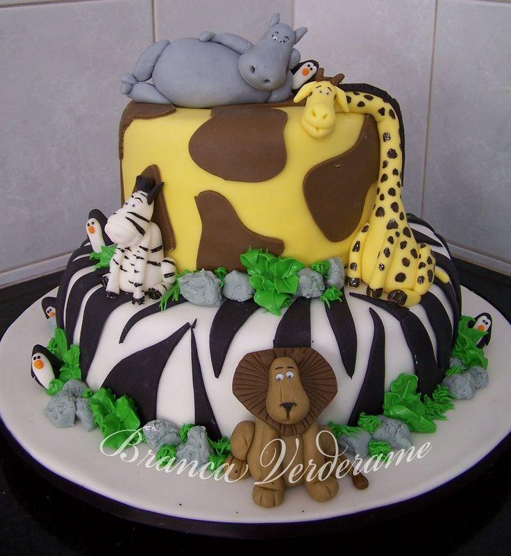 les 176 meilleures images du tableau madagascar cakes sur
