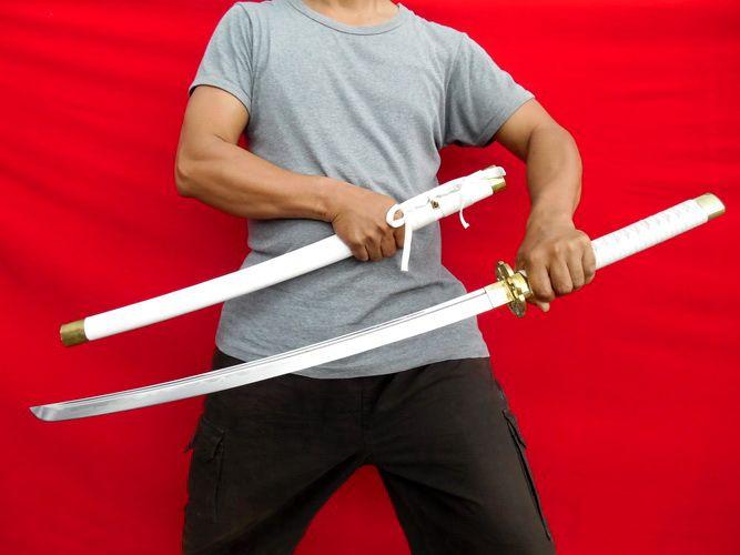Jual Samurai Putus Paku