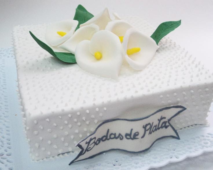 BODAS DE PLATA: Anniversary, Wedding, Payment, Annyversary