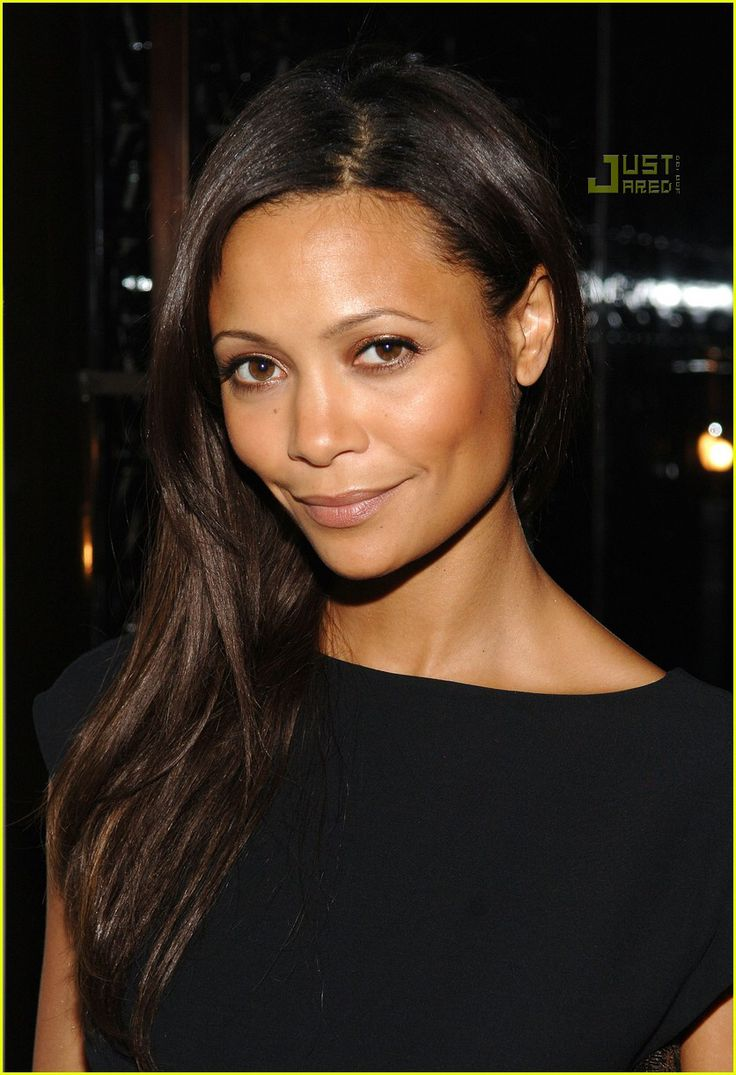 Leaked Thandie Newton  naked (75 fotos), 2019, swimsuit