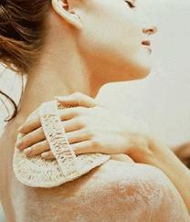 Zelf Scrub Maken Voor Je Gezicht | Lichaamsverzorging, Make-up, Beauty, Huid, Mode & beauty | Yunomi