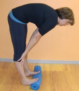 Pelvic floor exercises: so much MORE than just Kegels!!! You don't know squat by Katy Bowman