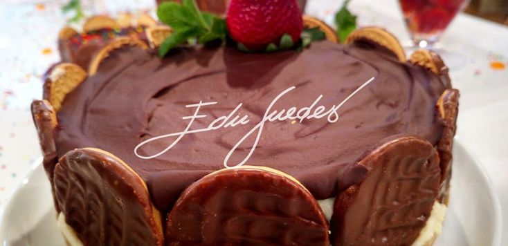 edu-guedes-receita-torta-holandesa