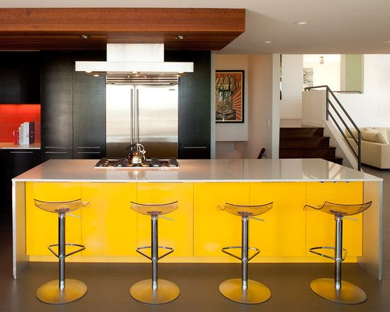 Kitchen Tile Floors Design, Pictures, Remodel, Decor and Ideas - page 99