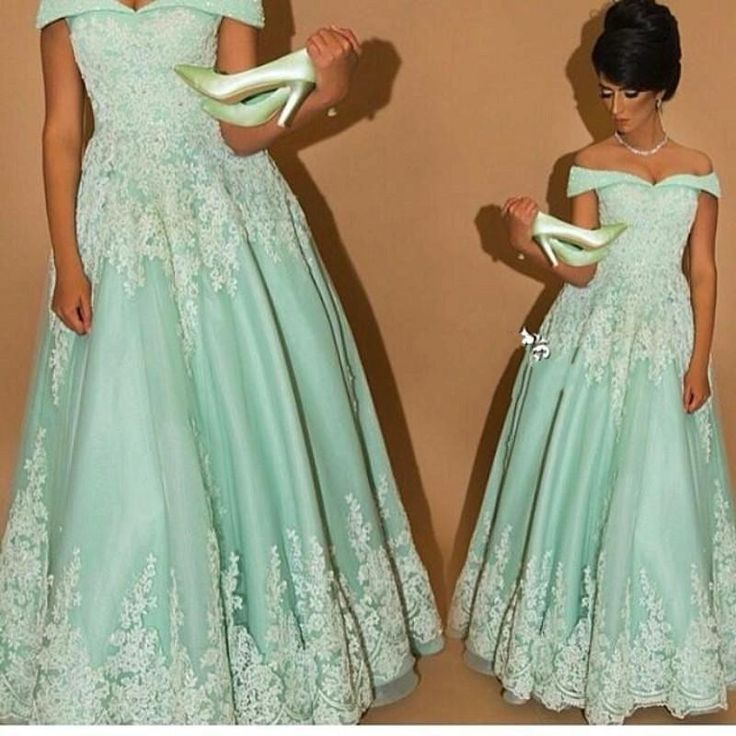 281 best prom dress images on Pinterest | Evening gowns