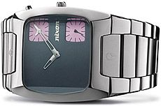 nixon.: Dual Time, Nixon Late, Nice Watches, Mitchell Time, Nixon Watches, Steel Bands,  Fireguard, Fire Screens, Banks Watches