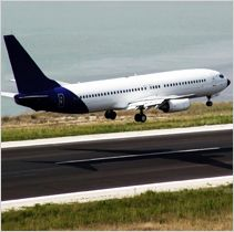 Flight Booking Engine | Flight, Airline Reservation System, Flight Reservation Software