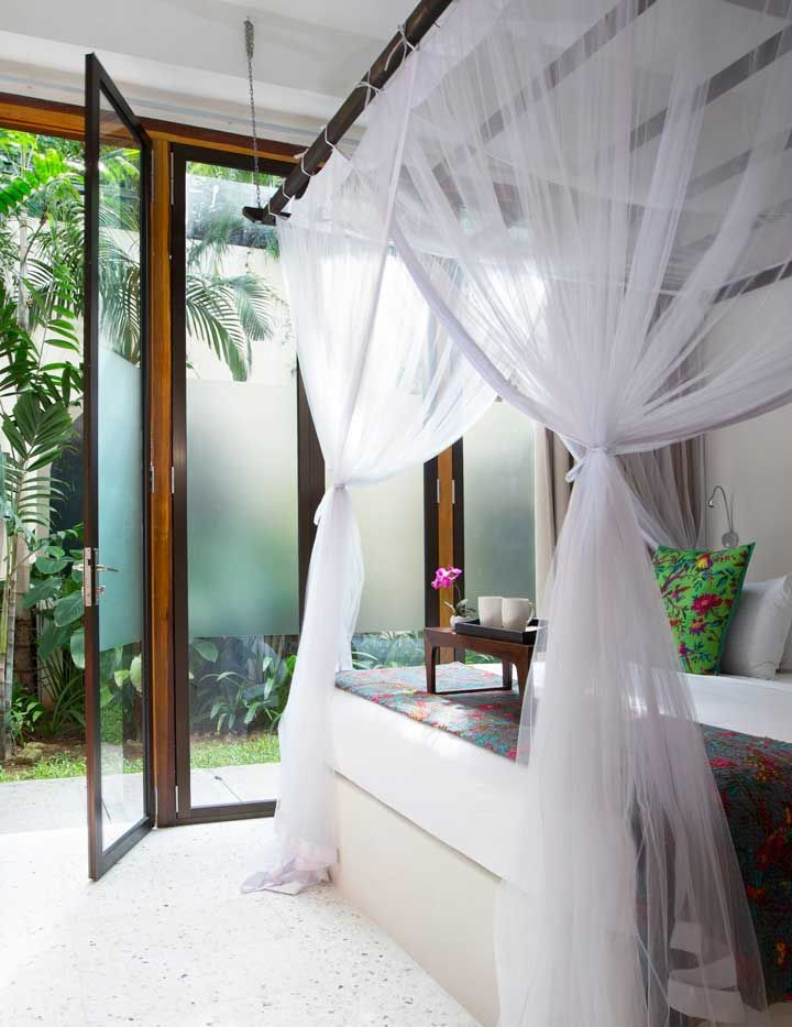 77 Best Tropical Getaways Images On Pinterest Tropical Cambodia And Siem Reap
