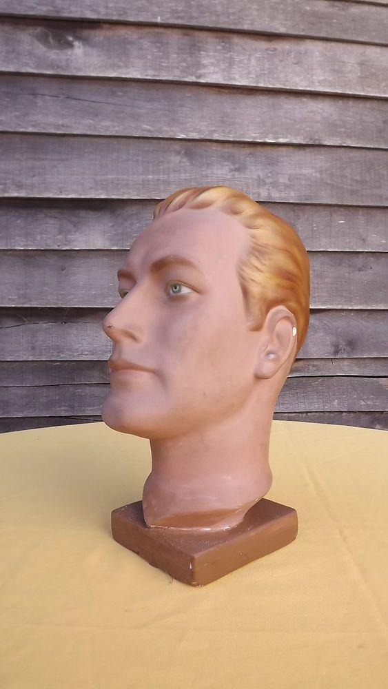 best 618 vintage mannequins  dress forms  display images on pinterest