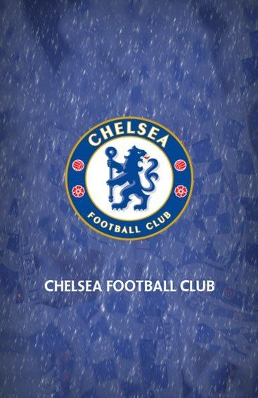 #ChelseaFootballClub... ♥