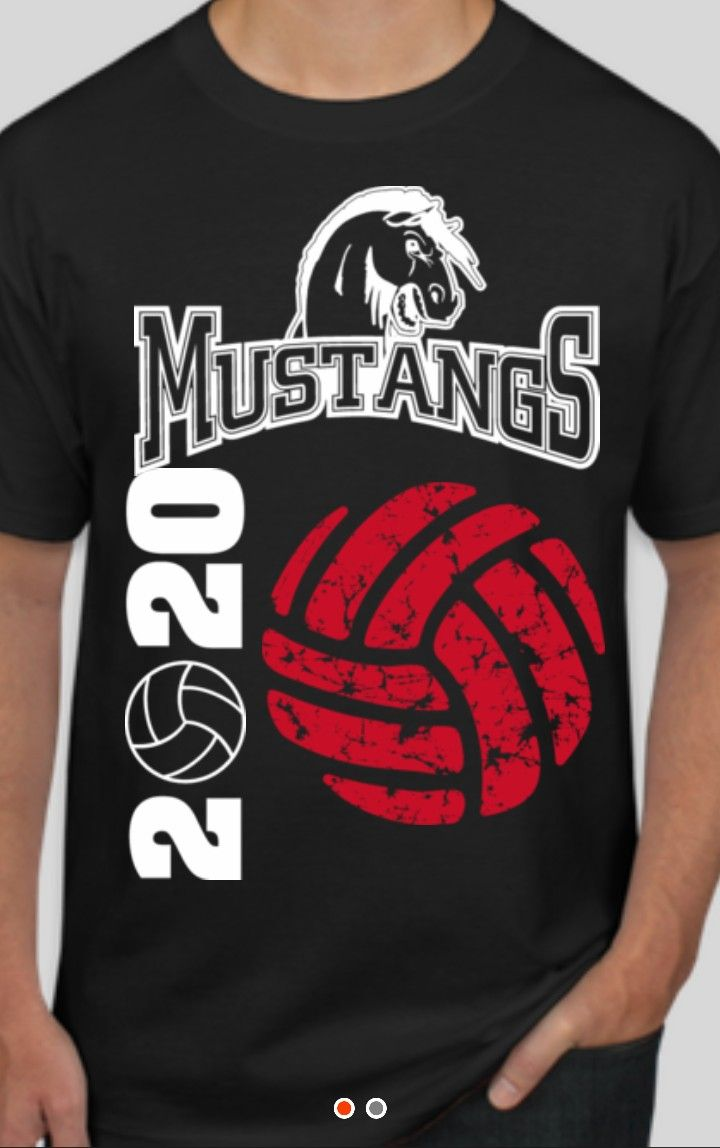 Pin By Angel Kroeger On Applewood Volleyball In 2020 Mens Tops Mens Tshirts Mens Graphic Tshirt