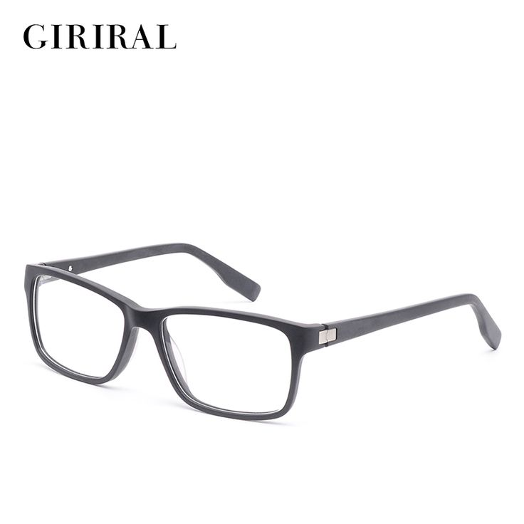 17 Best ideas about Mens Glasses Frames on Pinterest ...