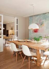 25+ Best Ideas About Esszimmer Sessel On Pinterest | Wohnzimmer ... Esszimmer Ideen Modern