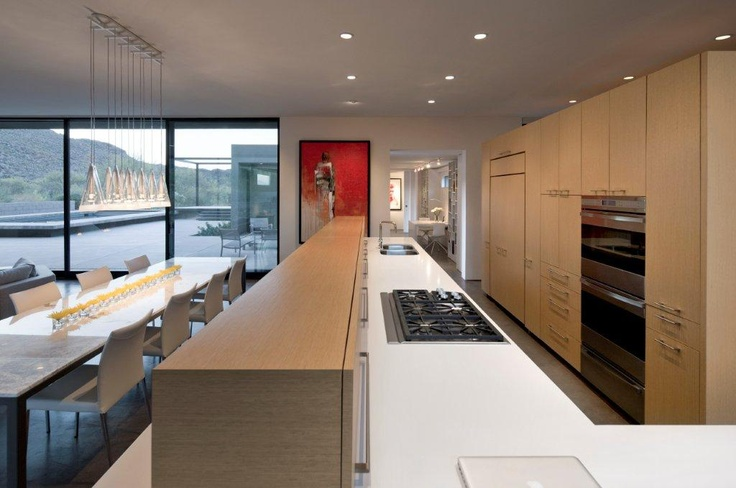 37 best Kitchen Design Contest images on Pinterest | Kitchen designs ...