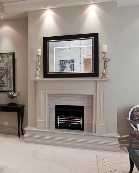 Fireplaces Inspiration - CHEMINEE PTY LTD - Australia | hipages.com.au