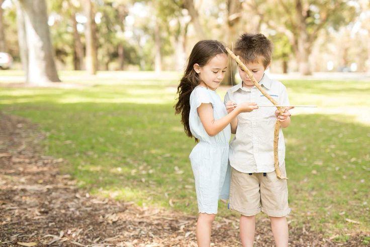 Sarah Fong Photography • www.sarahfongphotography.com