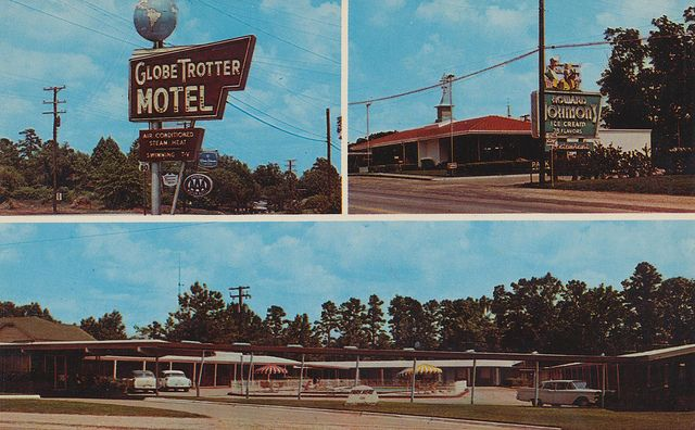 Best Western Hotel Longview Texas