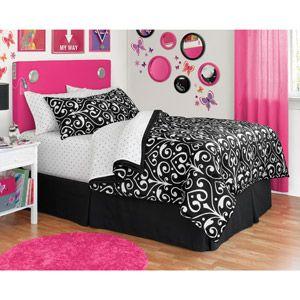 17 Best images about bedroom on Pinterest | Girl loft beds, Paris ...