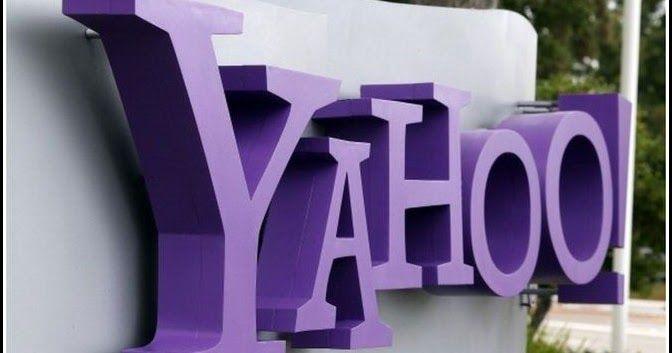 Contoh Cara Daftar Email Yahoo Indonesia Lewat HP Dan PC Laptop