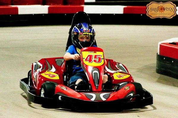 19 Best Go Karting Images On Pinterest Go Kart Karting