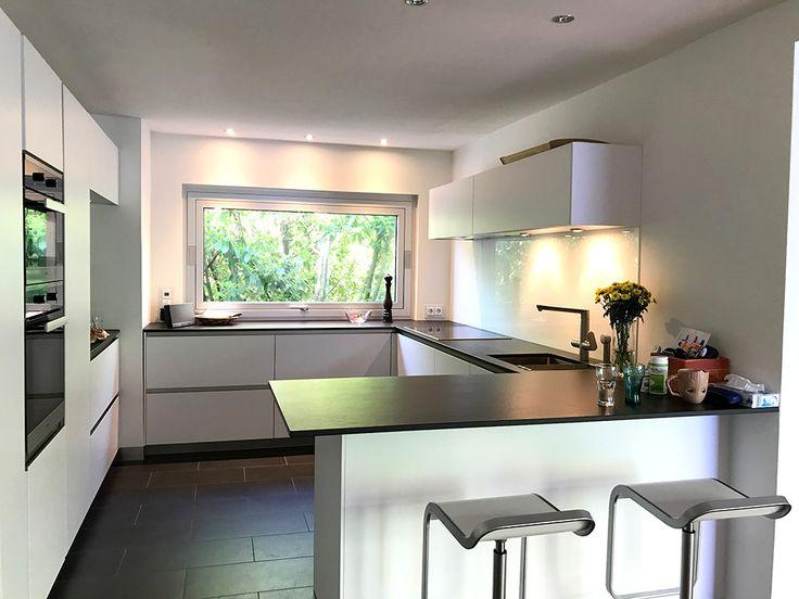 17 best Küchen images on Pinterest Cob home, Corian and Counter top - plana küchen preise