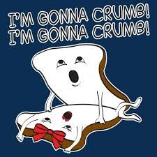 Image result for bakery puns