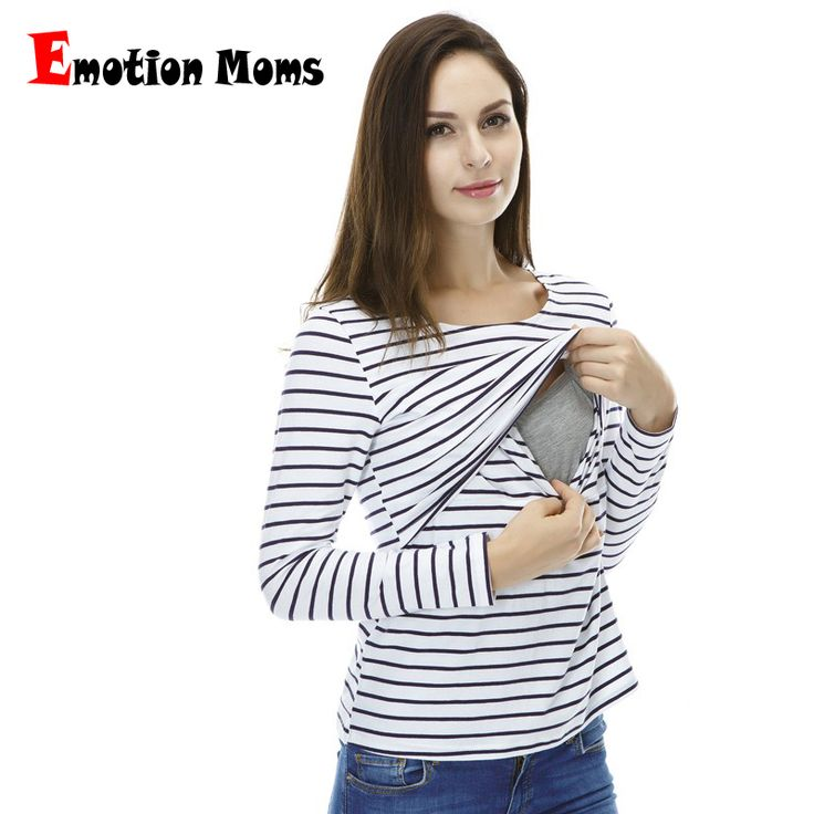 Cheap shirt oxford, Buy Quality clothes peg directly from China shirt tree Suppliers: Emotion Moms Fashion pregnancy Maternity Clothes Maternity Tops/T-shirt Breastfeeding shirt Nursing Tops for pregnant women