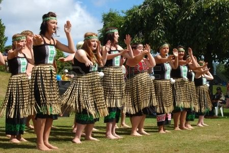 a history and culture of the indigenous people of new zealand maori Relating to the māori people māori people of new zealand, or members of that group māori language,  maori, a novel by alan dean foster.
