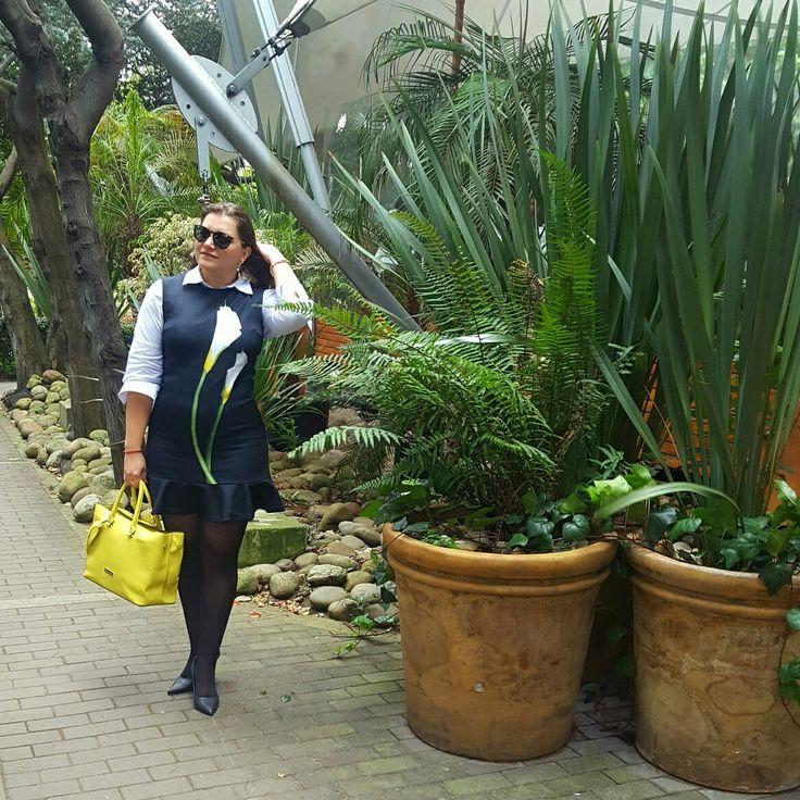 #happystyle #fashion #style #stylish #love #me #photooftheday #clothes #wiw #mylook #fashion #trendy #stylish #love