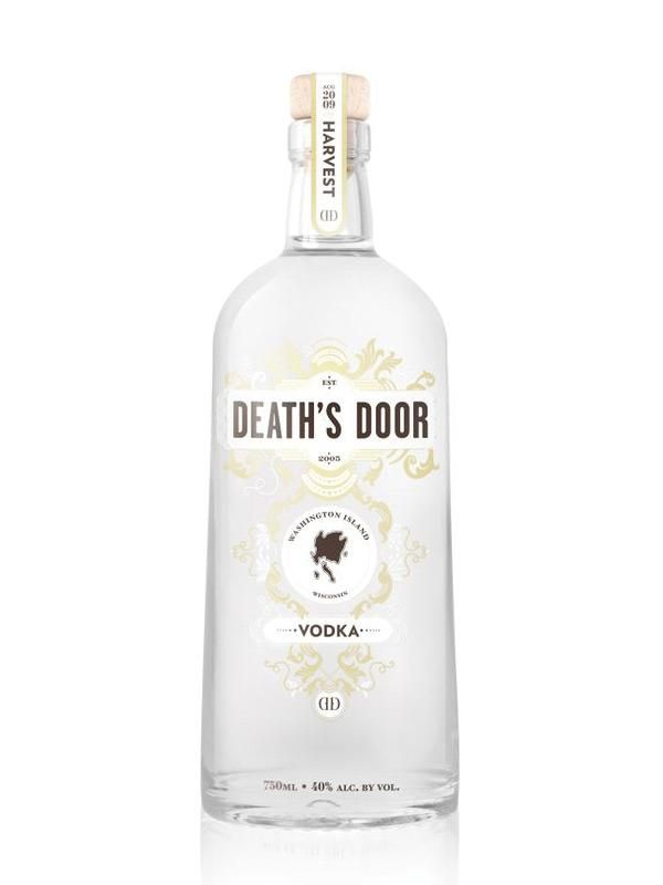 20 Best Skyy Vodka Images On Pinterest Skyy Vodka