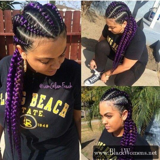 130-afro-american-hair-braid-styles-2016-make-dimensional-braids_2016-07-08_00009