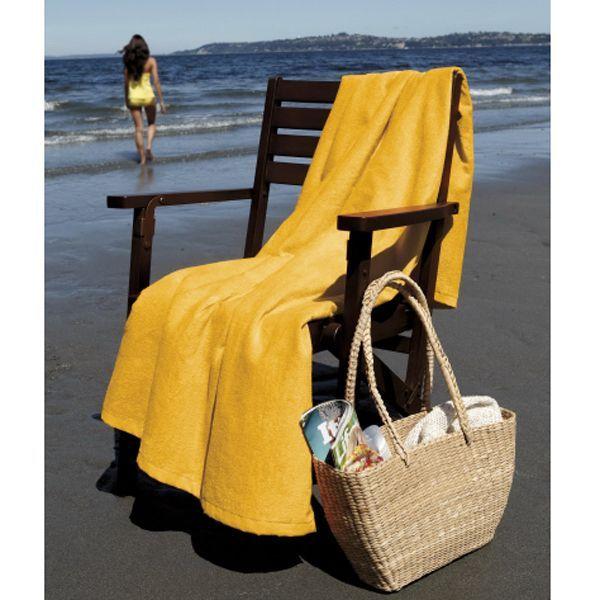 Best 25 Custom Beach Towels Ideas On Pinterest