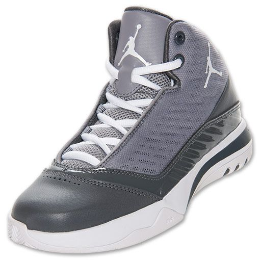 68 best My favorite shoes images on Pinterest   Basketball shoes, Nike air  max and Air jordan retro