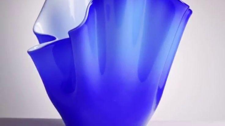 Galerie Glassimo